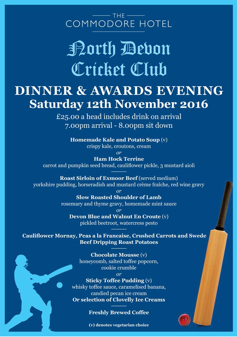 commodore-cricket-dinner